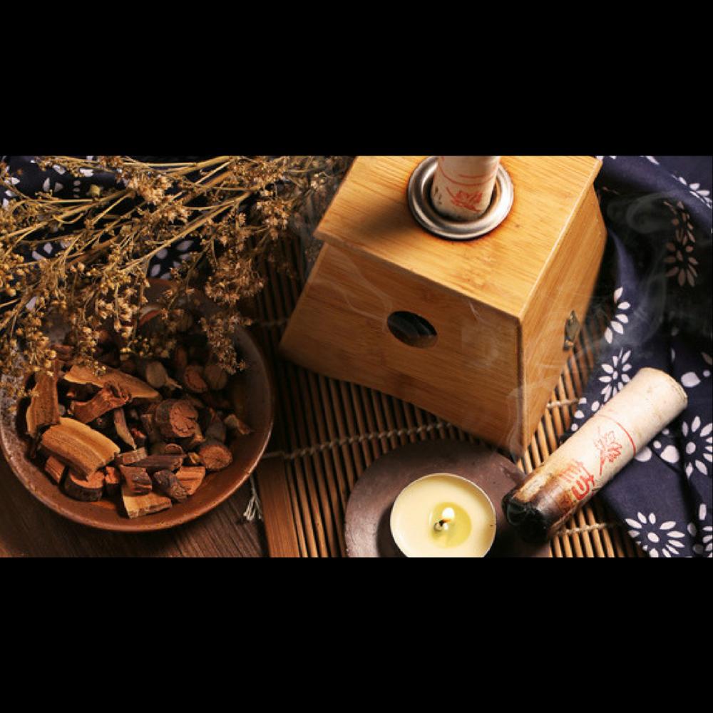 Online Dispensaery - Order your Supplements and Herbs Online