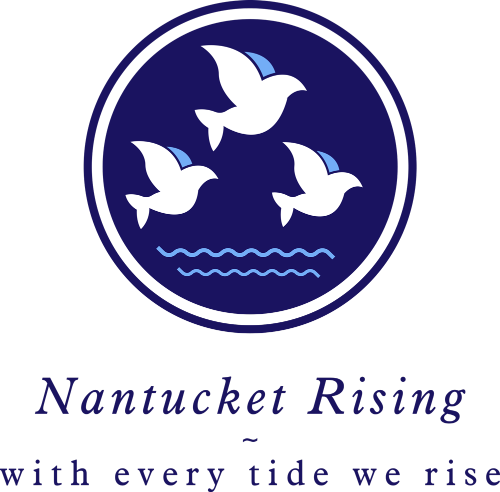 Nantucket Rising