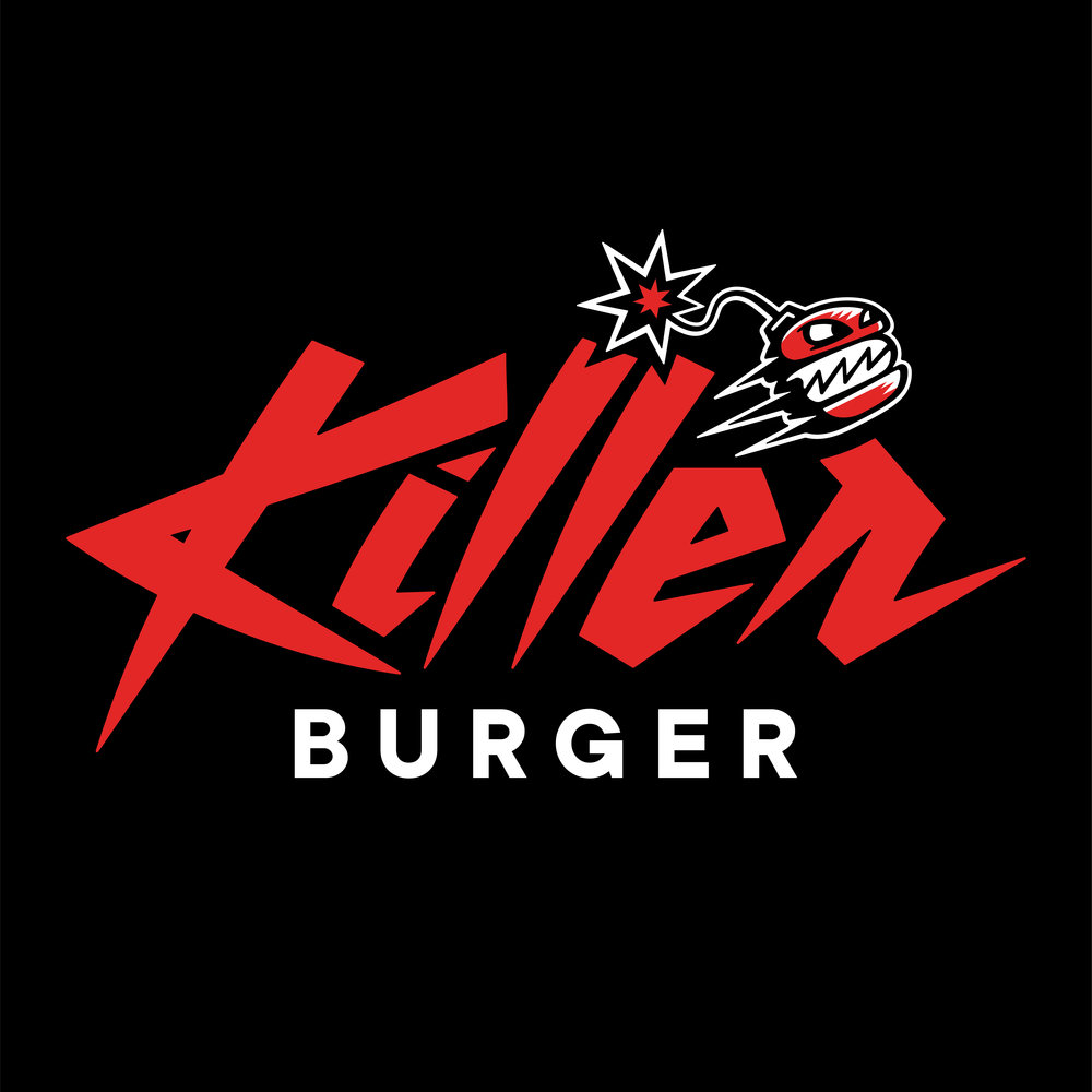 KillerBurgerBlackLogo.jpg