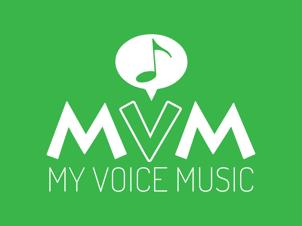 MVM Logo - Green Background Big HI RES 300ppi-01-01.jpg