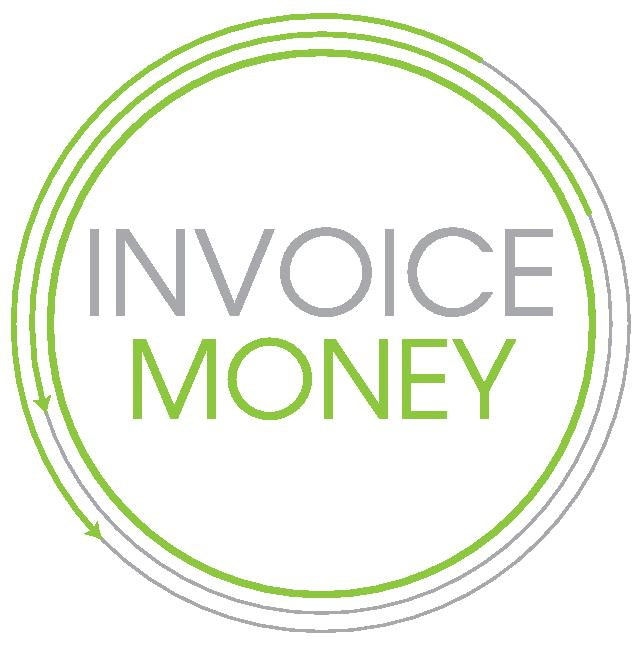 Invoice Money