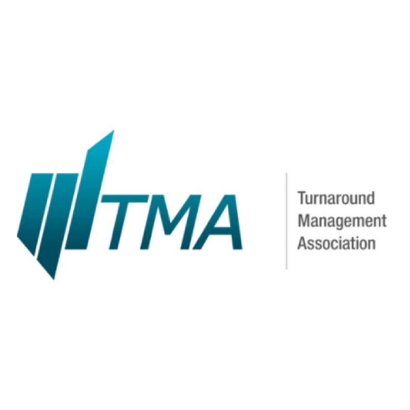 TMA Australia
