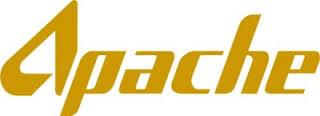 ApacheCorp.jpg