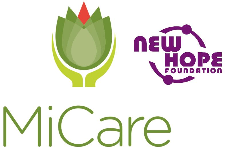 MiCare New Hope Logo.JPG