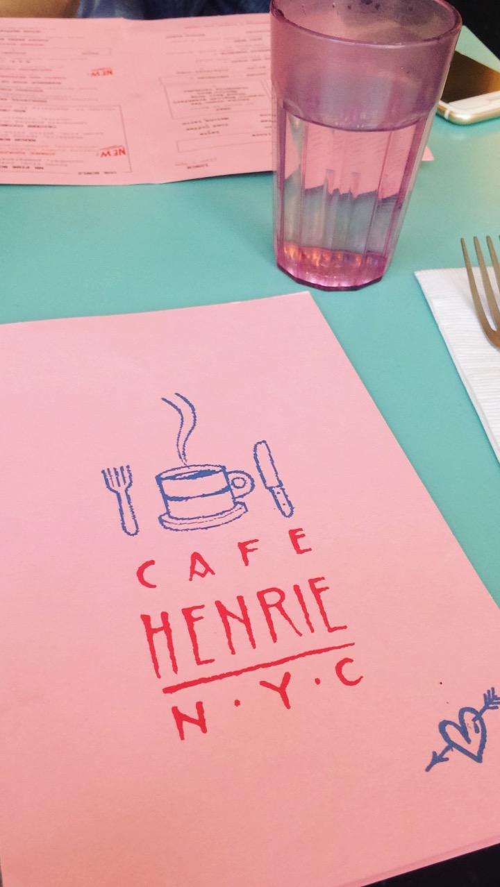 NYC_CafeHenrie2.JPG