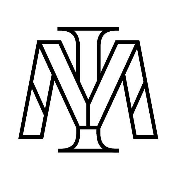 MI_Secondary_Mark.jpg