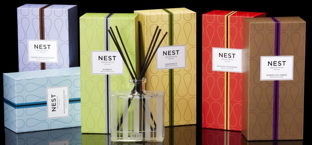 nest+candles.jpg