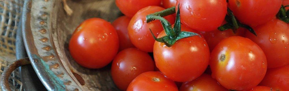 tomatoes_pixabay.jpg