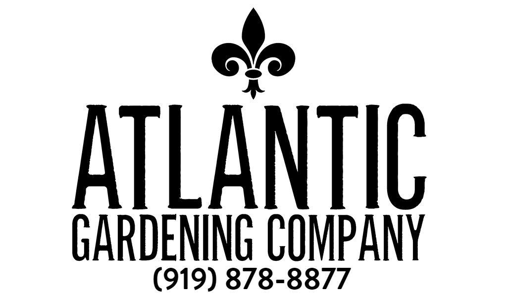 Atlantic Gardening Center Raleigh | Plant Nursery (Trees, Shrubs, Flowers) | Greenhouse Raleigh NC