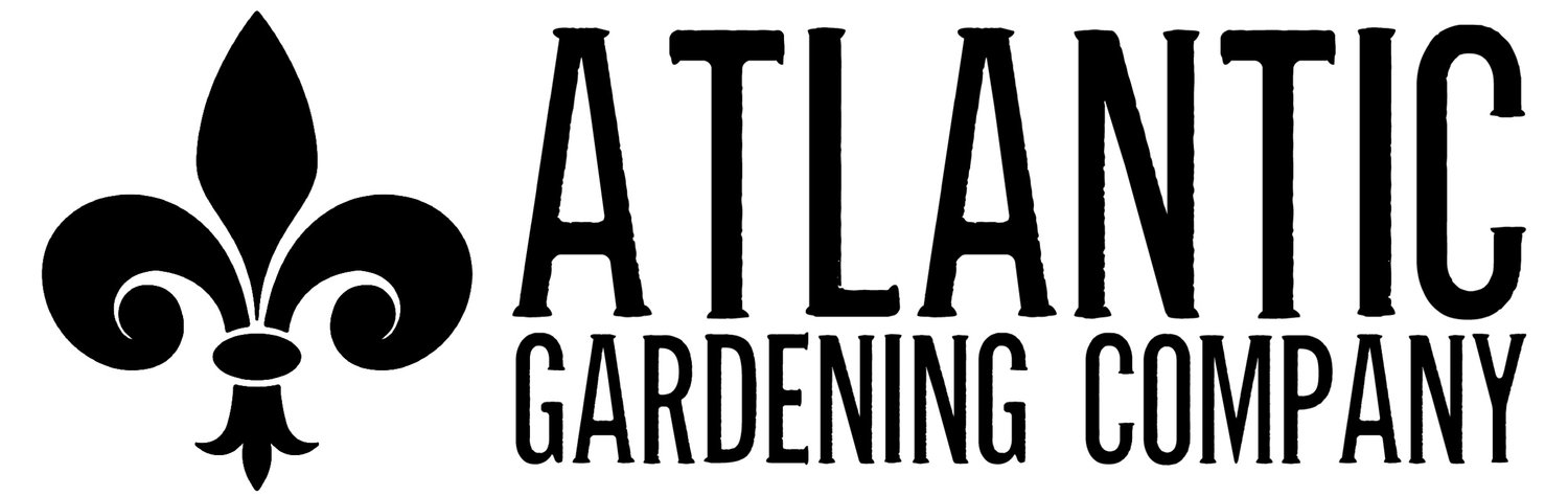 Atlantic Gardening Company | Greenhouse & Plant Nursery