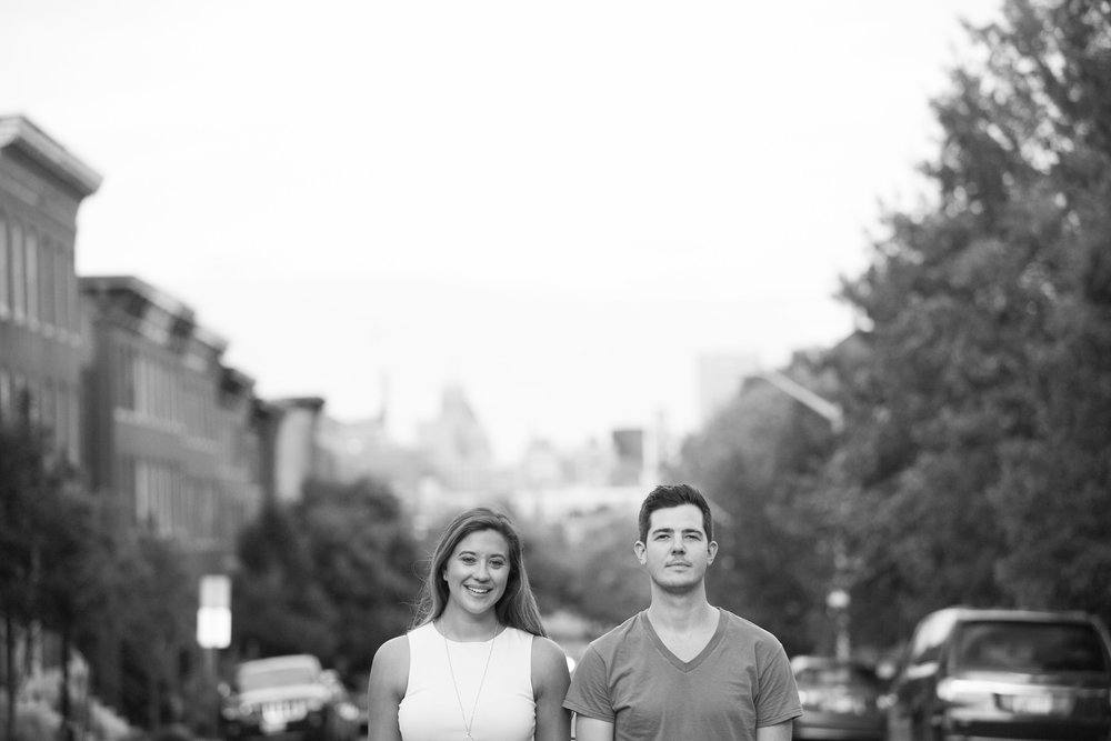 BaltimoreEngagementSession.JPG