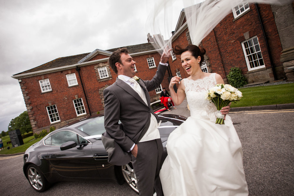 BrideandGroomLaughing_EnglishWedding_DestinationPhotographer.JPG