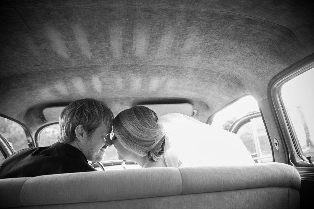 Bride and Groom_Classic Car_ Maryland Wedding Venue.JPG