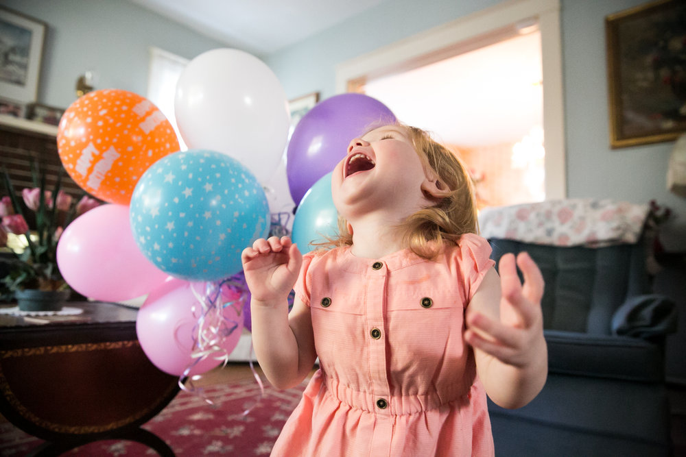 Baltimore Family PHotographer_Baloons.jpg
