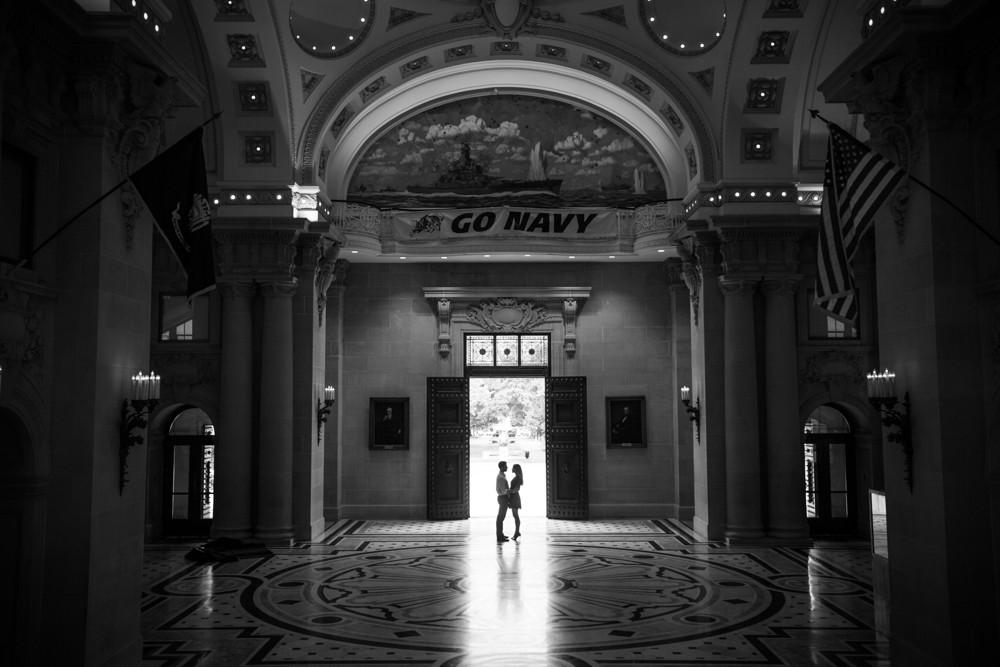 Naval Academy Engagement.jpg