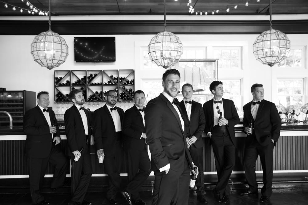 TavernBallroomGroomsmen.jpg