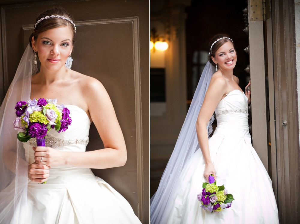 BridalPortrait.jpg