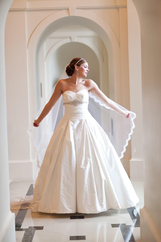 Mahan Hall Bride.jpg