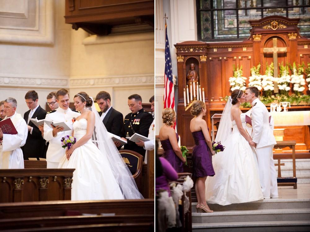 Navy Chapel Wedding.jpg