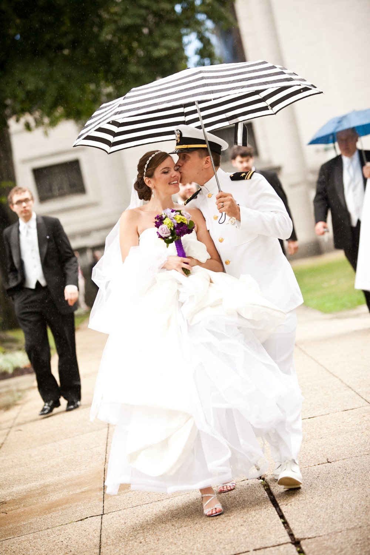 Rainonyourweddingday.jpg