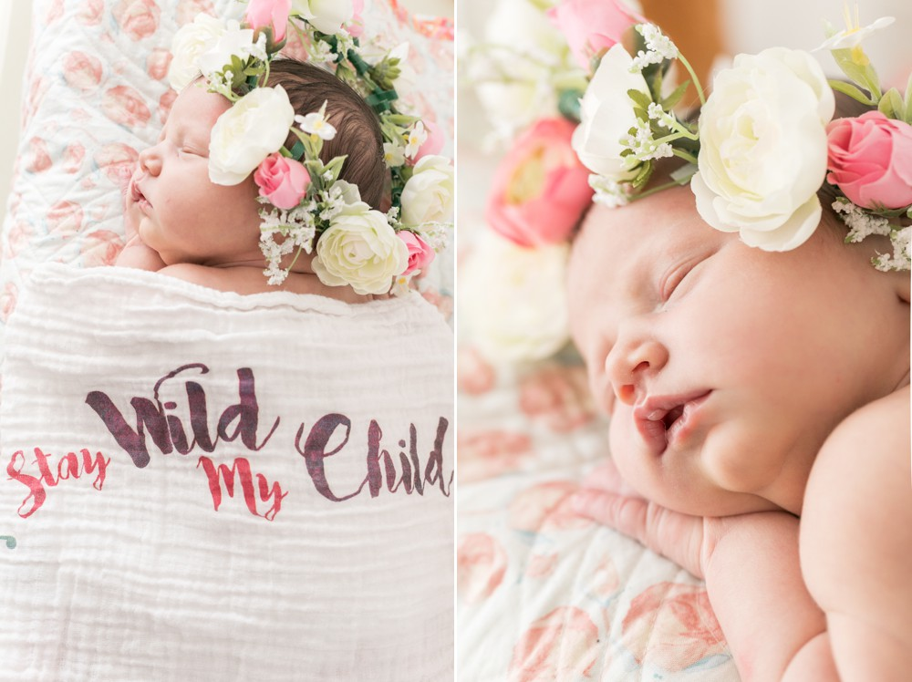 MarylandNewbornPhotographerFlowerCrownBabyGirl.jpg