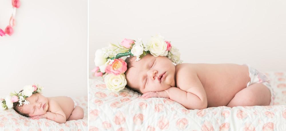 NewbornBabyPhotographyMarylandPhotographerFlowerCrownBabyPhotos.jpg