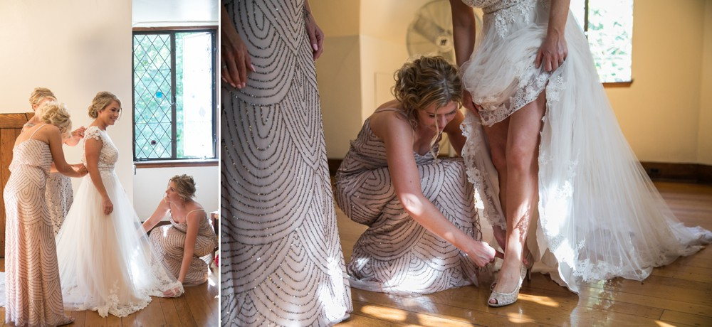 BaltimoreWeddingPhotographerTheCloistersWendyHickokPhotography.jpg
