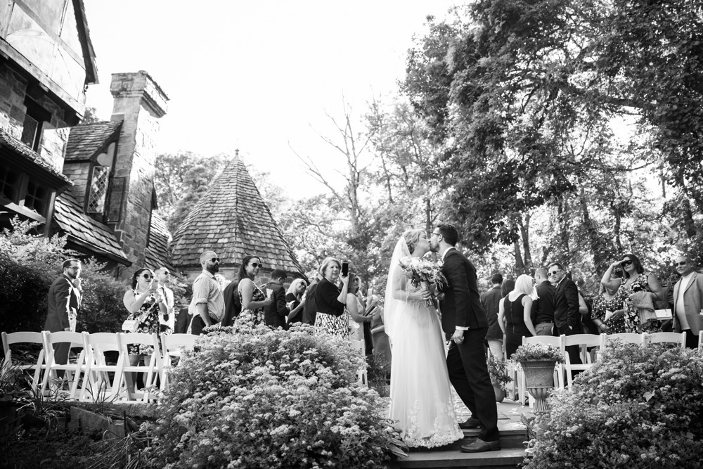 BaltimoreWeddingPhotographerTheCloistersMarylandWeddingPhotographer.jpg