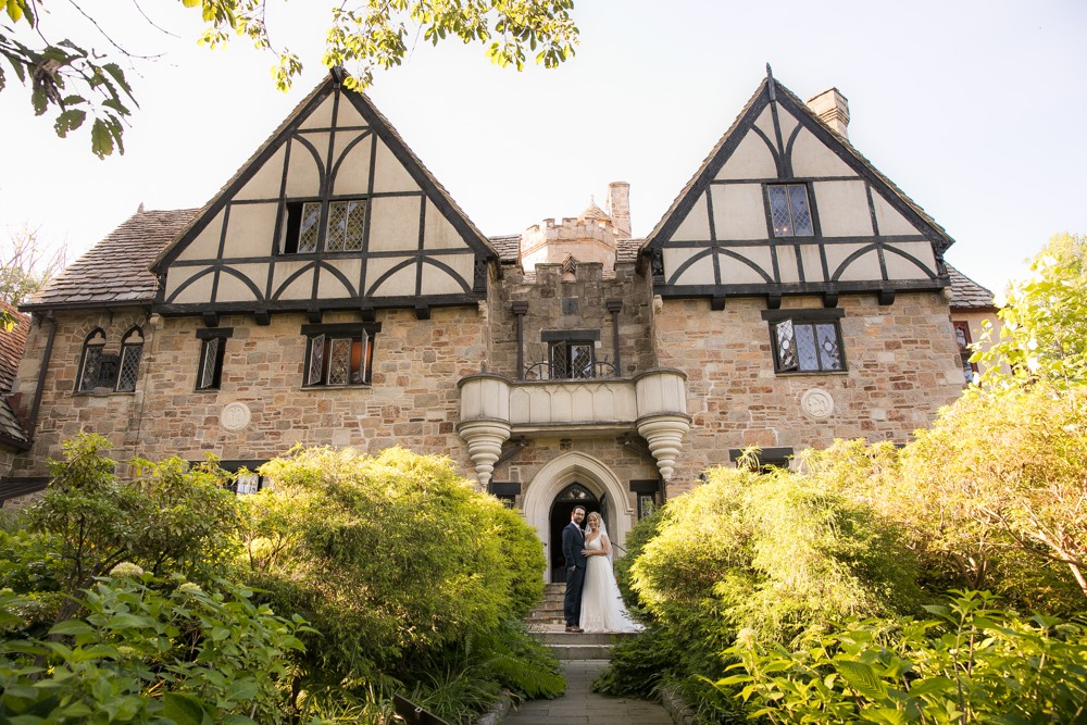 CloistersCastleWeddingVenueBaltimoreWeddingVenue.jpg