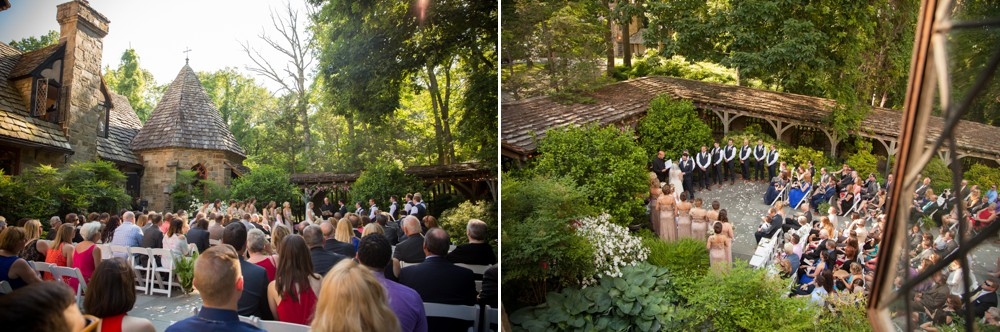 OutdoorCeremonyCloistersCastleBaltimoreWeddingPhotographer.jpg