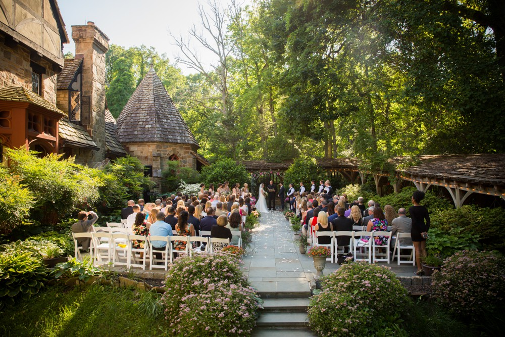 OutdoorWeddingCeremonyBaltimoreWeddingPhotographer.jpg