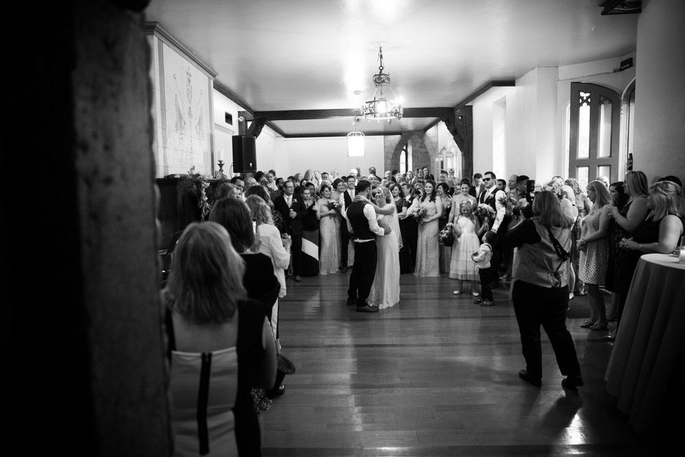 WeddingReceptionCloistersMarylandVenueBaltimoreWEddingPhotographer.jpg