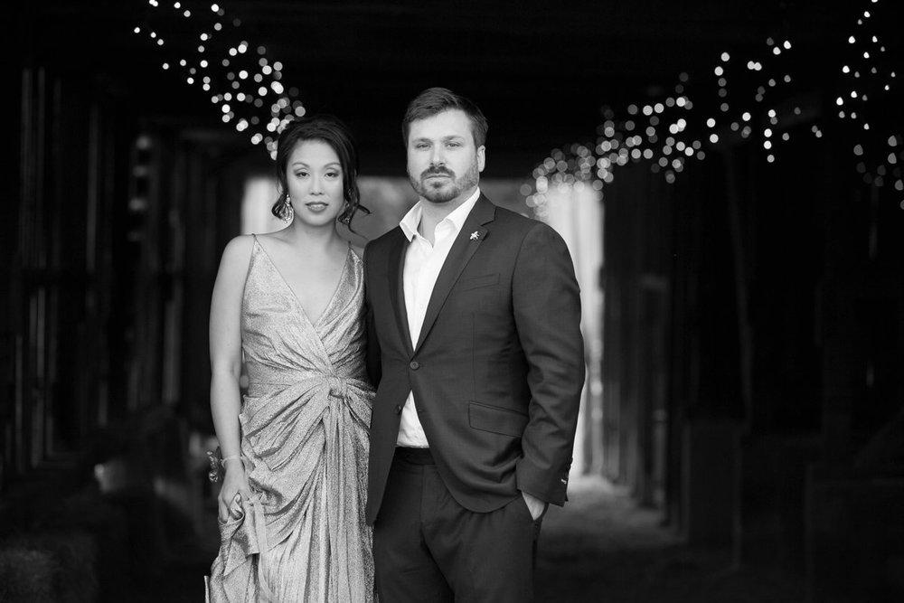 Annapolis Wedding Photos_0071.jpg