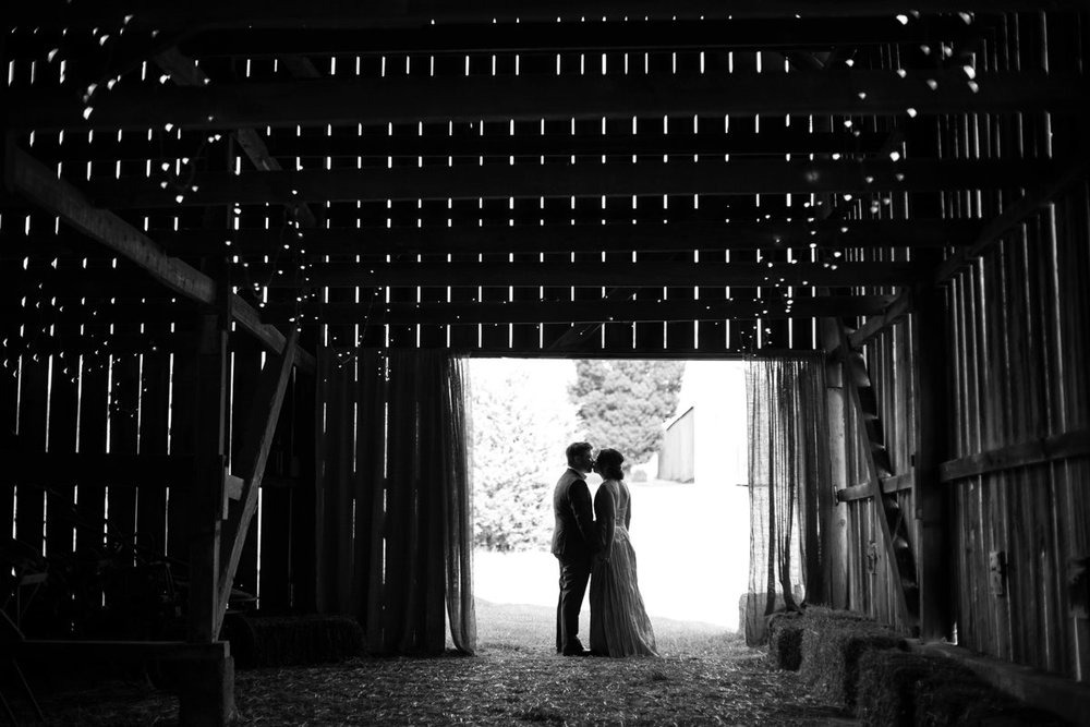 Annapolis Wedding Photos_0074.jpg
