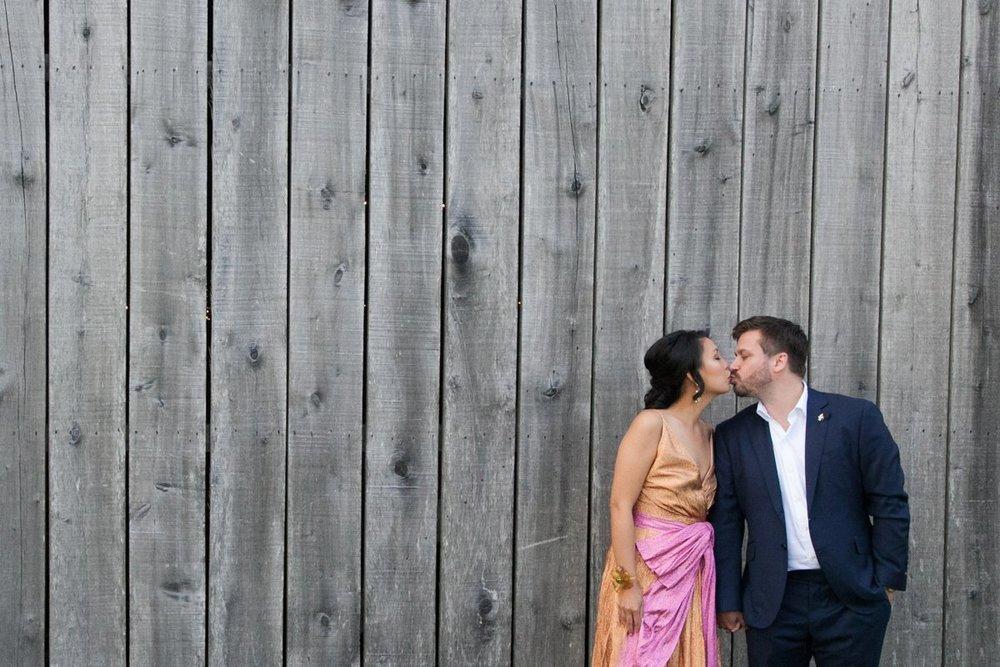 Annapolis Wedding Photos_0073.jpg