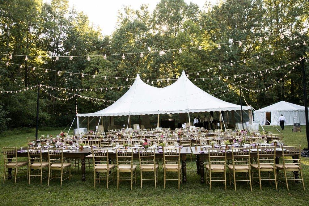 Annapolis Wedding Photos_0076.jpg
