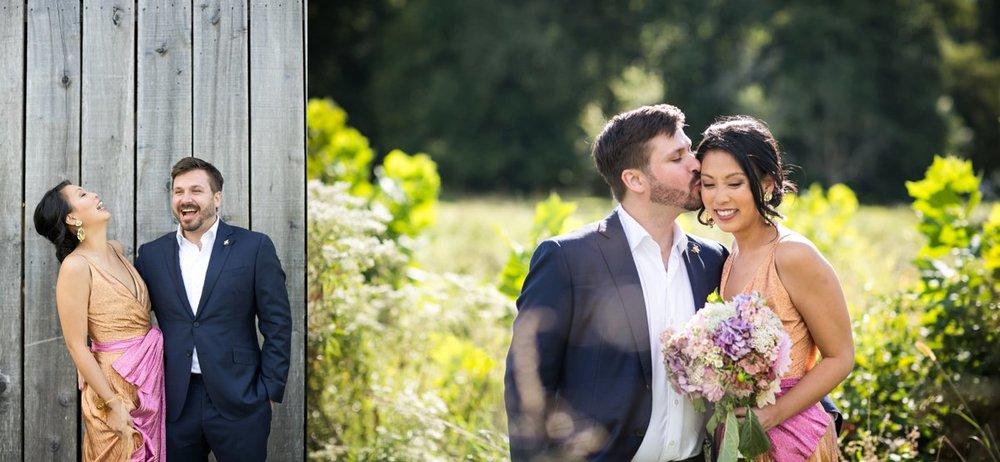 Annapolis Wedding Photos_0078.jpg