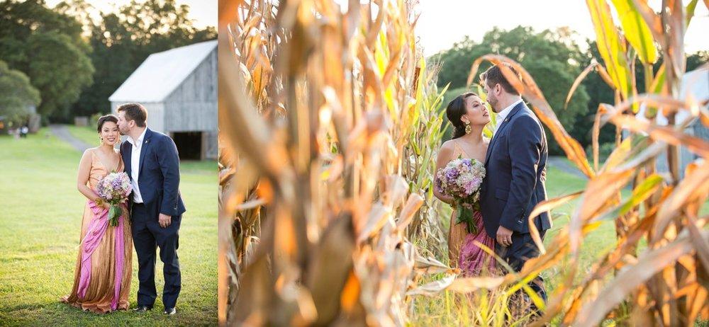 Annapolis Wedding Photos_0081.jpg