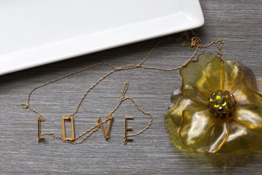 LoveNecklaceWeddingAccessory.jpg