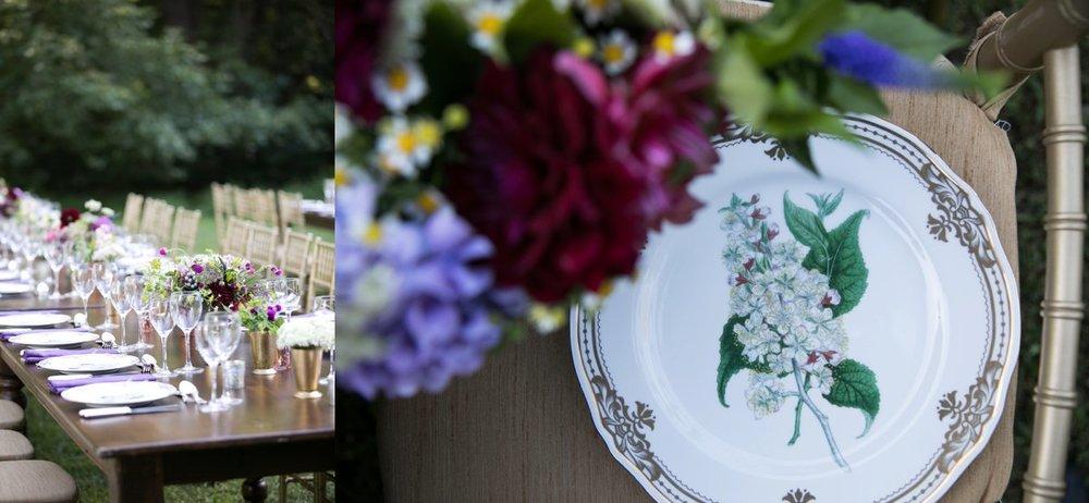 WeddingChina_FancyWeddingReception.jpg