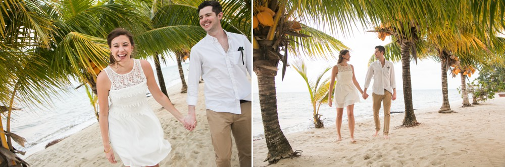 BelizeEngagement_WendyHickokPHotography_DestinaitonWedding.jpg