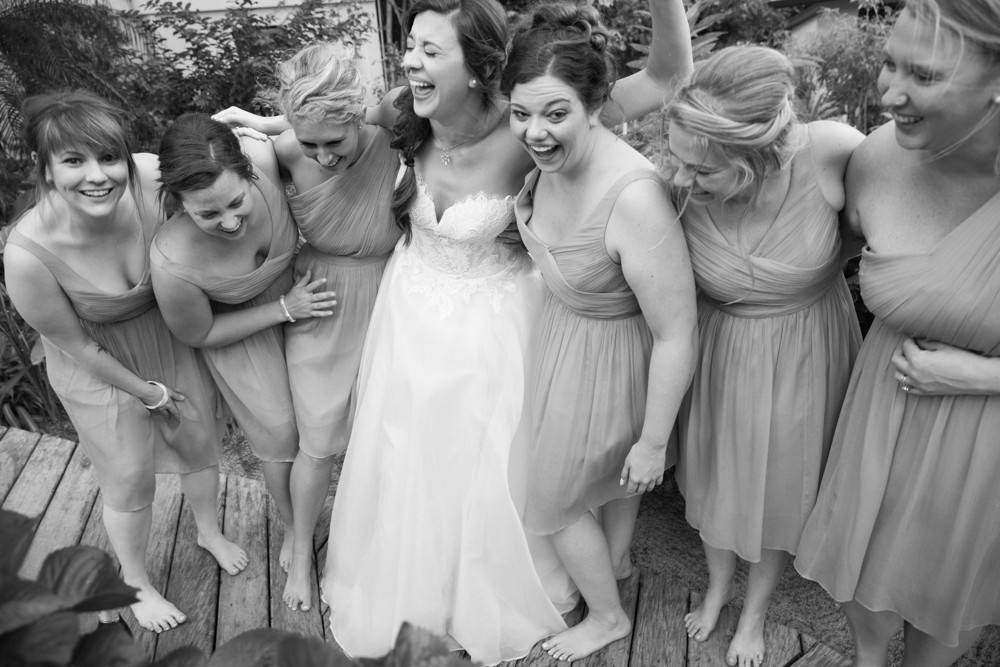 BridesmaidGiggles.jpg