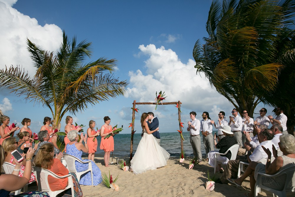 DestinationWeddingBelize_WendyHickokPhotography.jpg