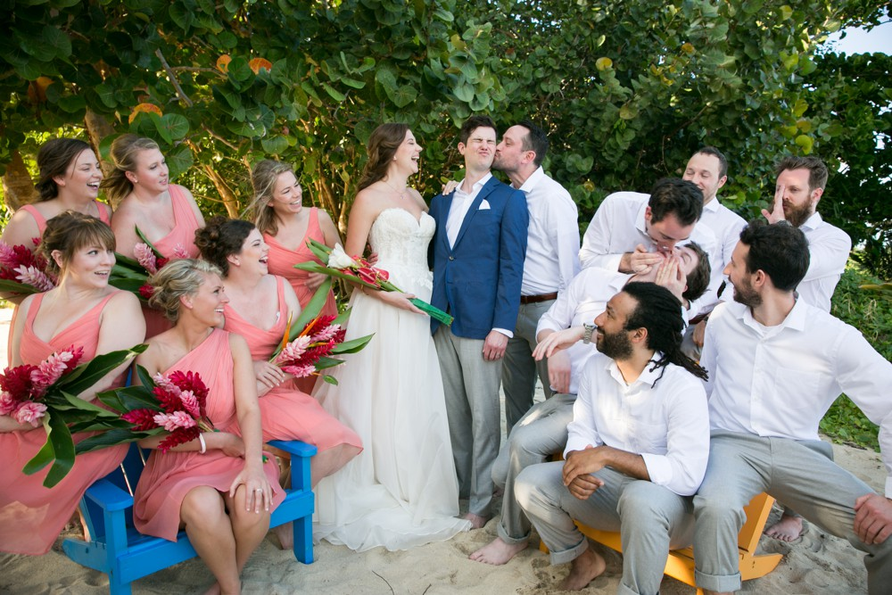 FunnyWeddingParty_DestinationWedding.jpg