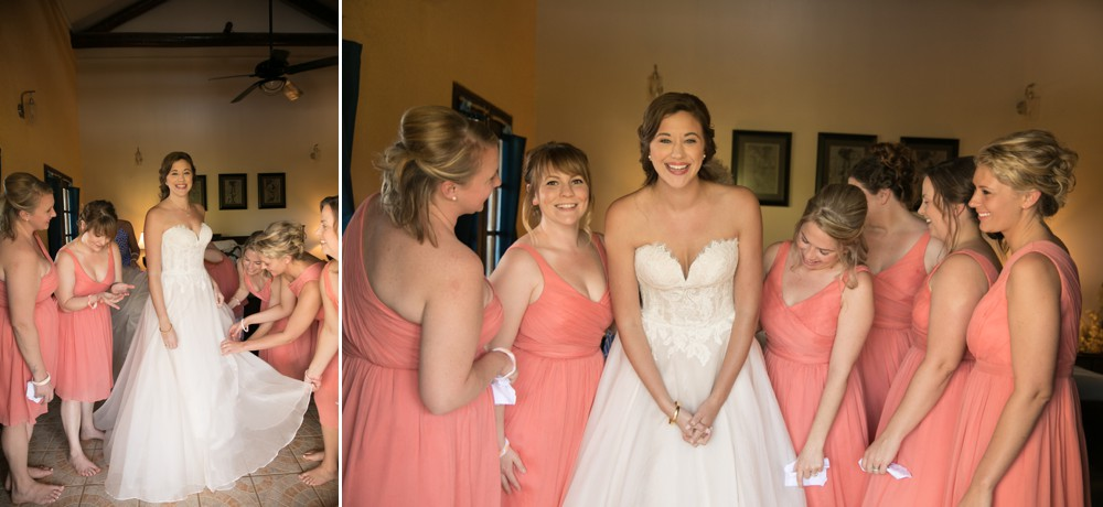 LaughingBridesmaidsBlush.jpg