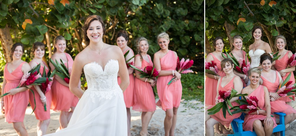 PeachBridesmaidDresses.jpg