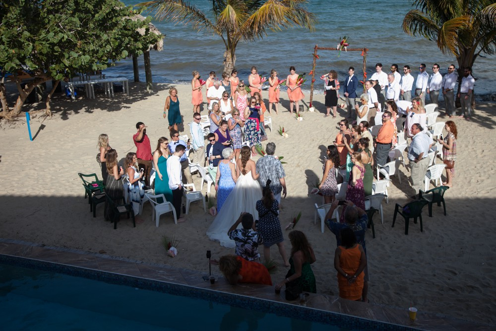 TropicalWEddingabove.jpg