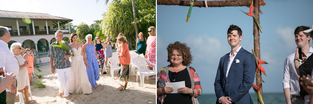TropicalWeddingCeremony.jpg