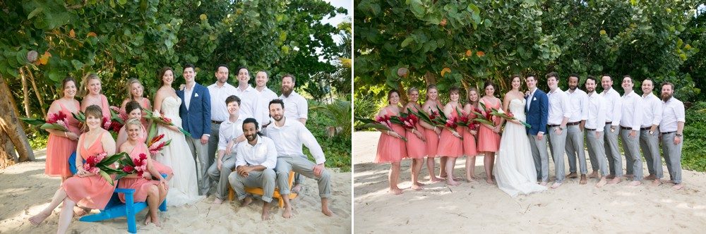 TropicalWeddingParty_BelizeWedding_DestinationWedding_WendyHickokPhotography.jpg