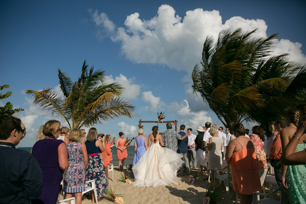 WindyBeachWedding.jpg